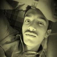 Aqibkhan8643's photo