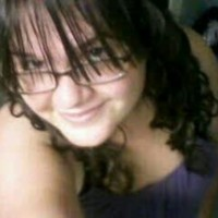 bethanieskye's photo