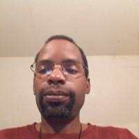 bigdaddy5829's photo