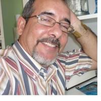 amando62's photo