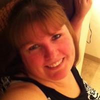Tammy615's photo