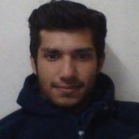 Zaibi777's photo