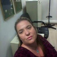 Janet5908's photo