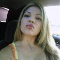 Raelynn584's photo