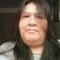 lakota1920's photo