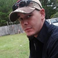 Steve19920227's photo