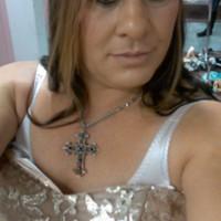 Marybeth35's photo