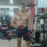 amorreda's photo