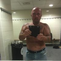 badboy_Al's photo