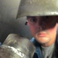 boilermaker454's photo