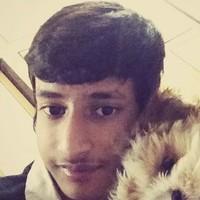 Rishuf's photo