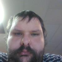 doug3432's photo