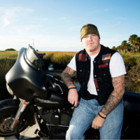 irishkody's photo