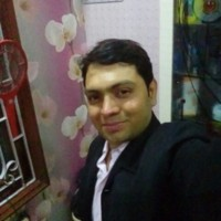 drsameer1612's photo
