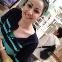 callmesandra's photo