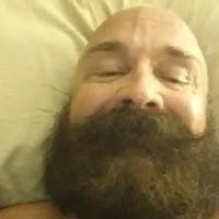 beardmuscle's photo