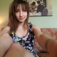darlinggrey's photo