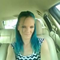 JenniLove84's photo