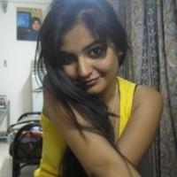 prishe's photo
