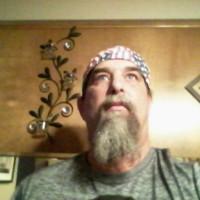 Jimhopper's photo