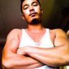 shresthajason's photo