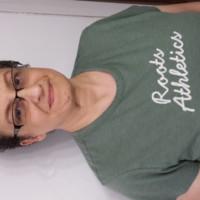 rochellek's photo
