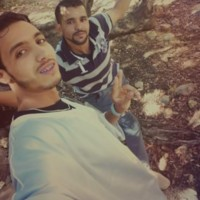 Ilyazir's photo