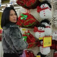 SJULIAO's photo