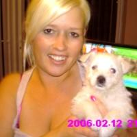 Kelly1710's photo