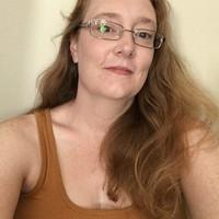 GingerP's photo