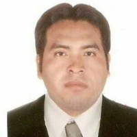 Oscar3083's photo