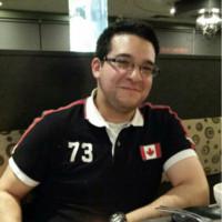 CarlosESosa's photo