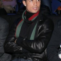 junedxavi's photo