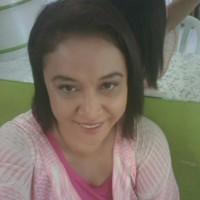 dewiarga's photo