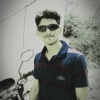 bharathsris's photo