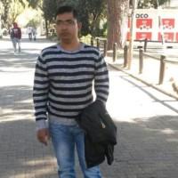 bhuiya1's photo