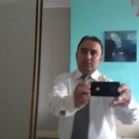 Ateeq99's photo