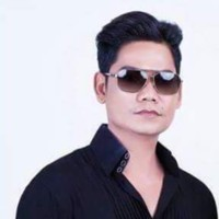 rihan90's photo