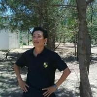 ducfuong's photo