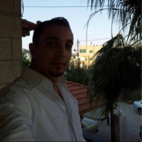 Rakan123456's photo