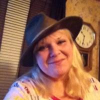Amandakc76's photo