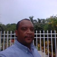 Garvinm242's photo