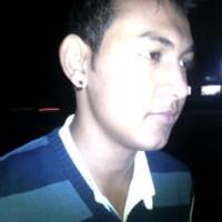Alam7khan's photo