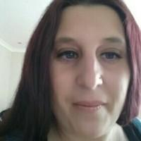 Robyn291986's photo