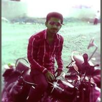 aadi300's photo
