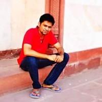 ahmad6726's photo