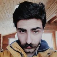 sujahir's photo