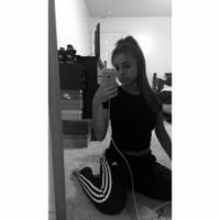 Reyna_Luna3456's photo