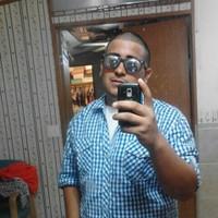 Flores94's photo