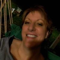 LaurieB51's photo